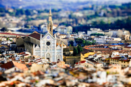 Tilt Shift HD wallpapers, Desktop wallpaper - most viewed