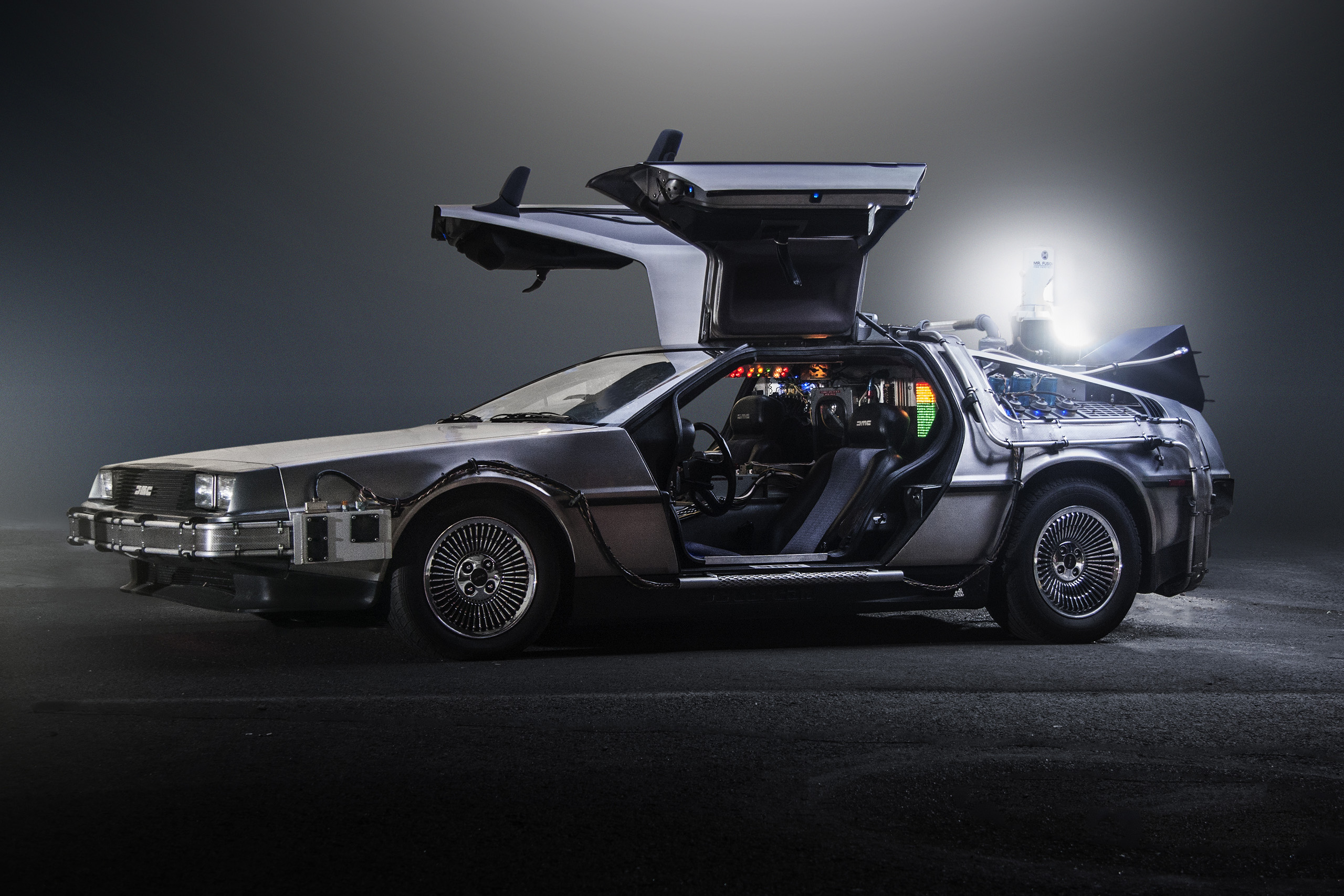 Time Machine High Quality Background on Wallpapers Vista