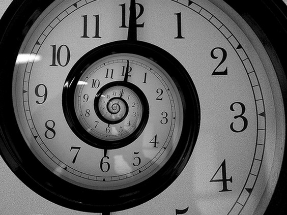 Time Machine Pics, Sci Fi Collection