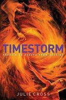 HQ Timestorm Wallpapers | File 10.7Kb