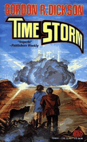Timestorm Pics, Comics Collection