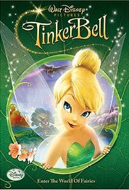 Images of Tinker Bell | 182x268