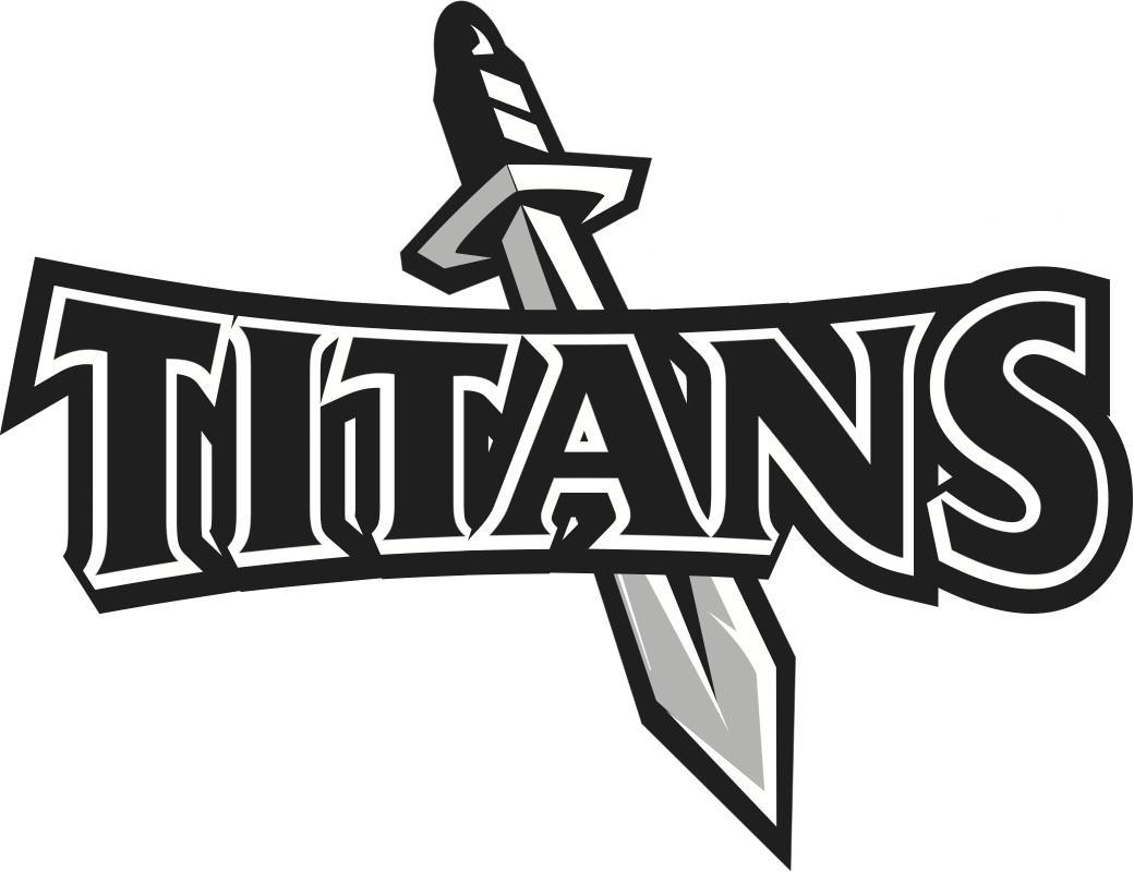 Titans Backgrounds, Compatible - PC, Mobile, Gadgets| 1040x800 px