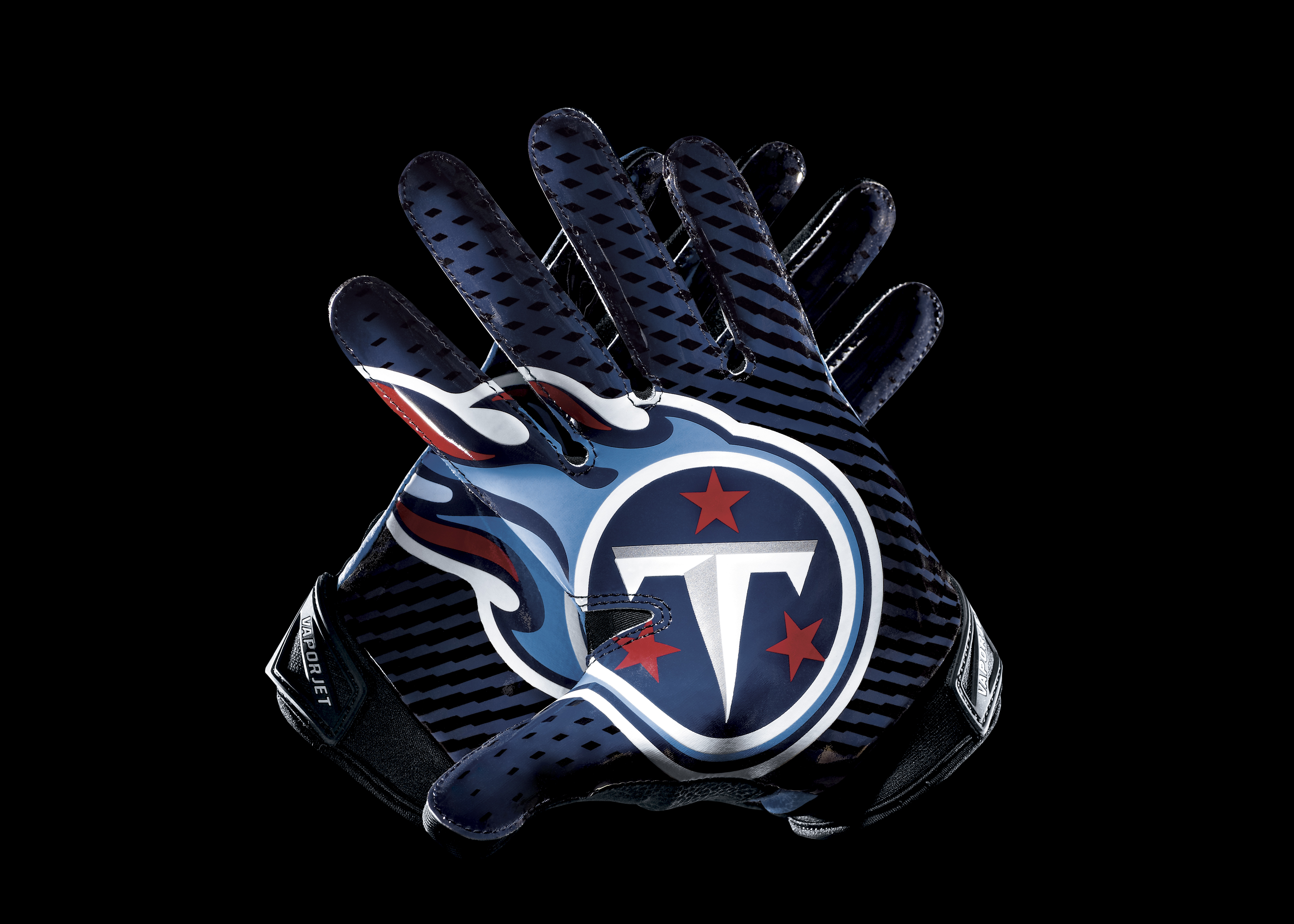 Titans High Quality Background on Wallpapers Vista