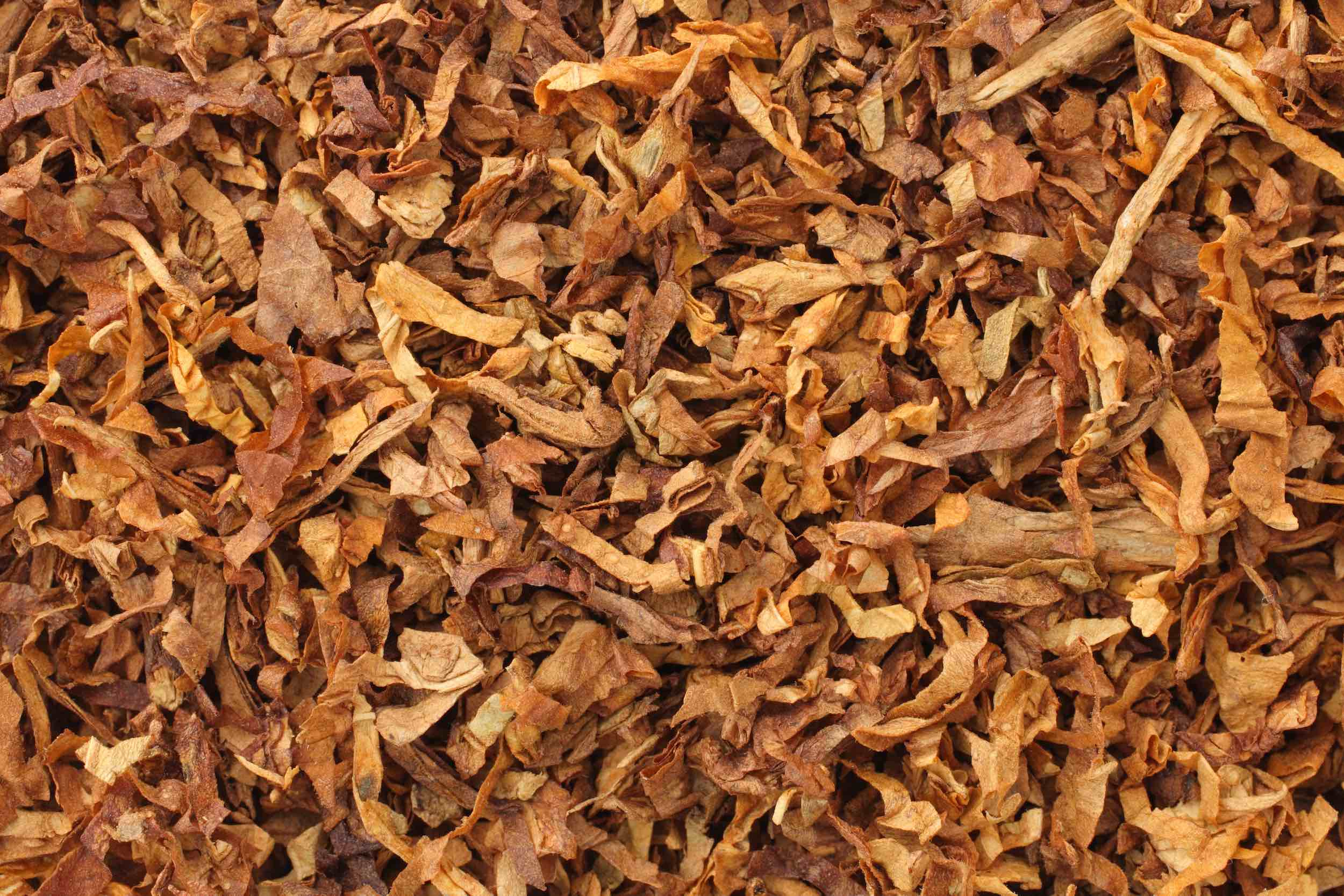 Tobacco High Quality Background on Wallpapers Vista