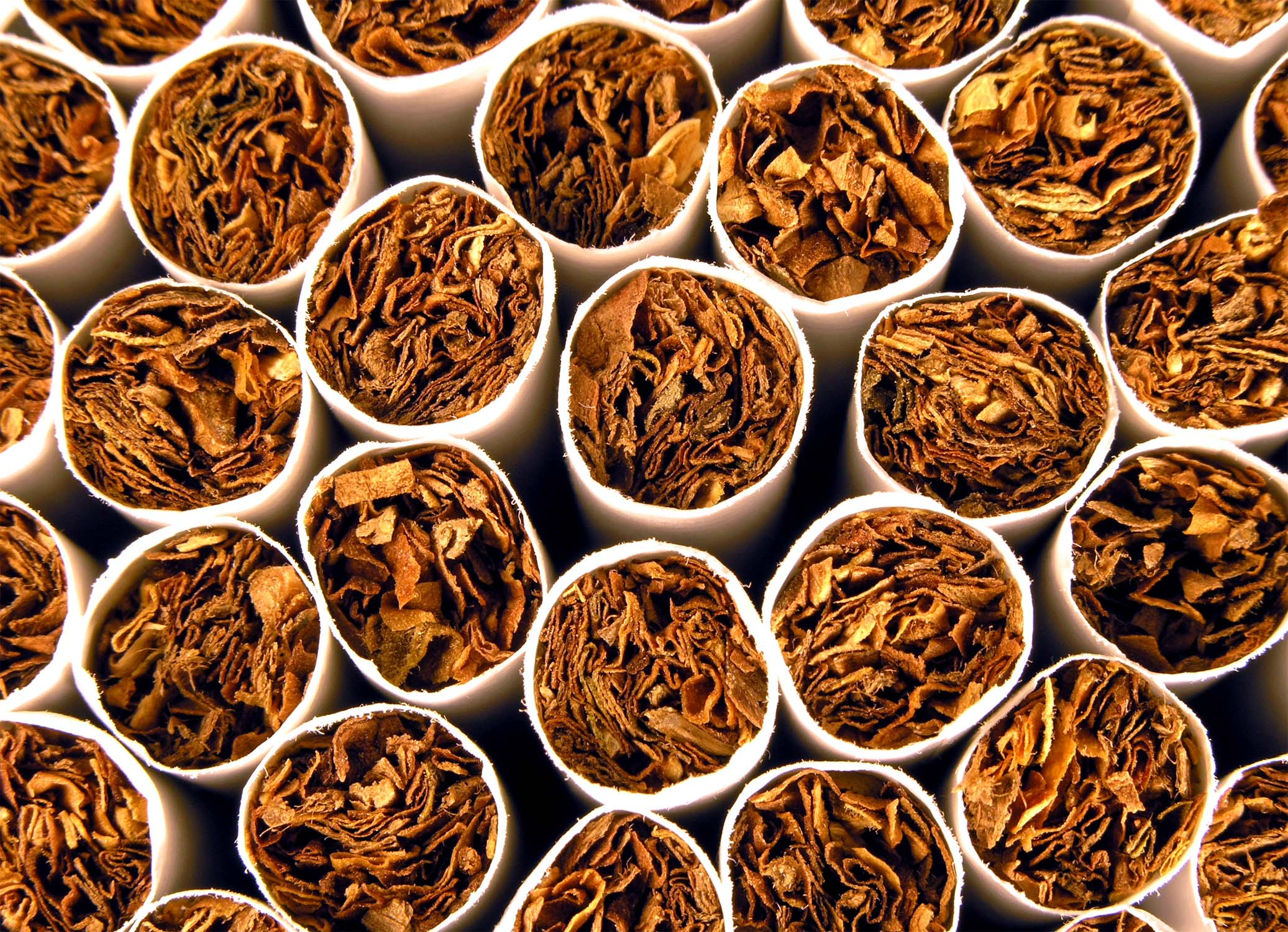 HD Quality Wallpaper | Collection: Products, 2073x1500 Tobacco