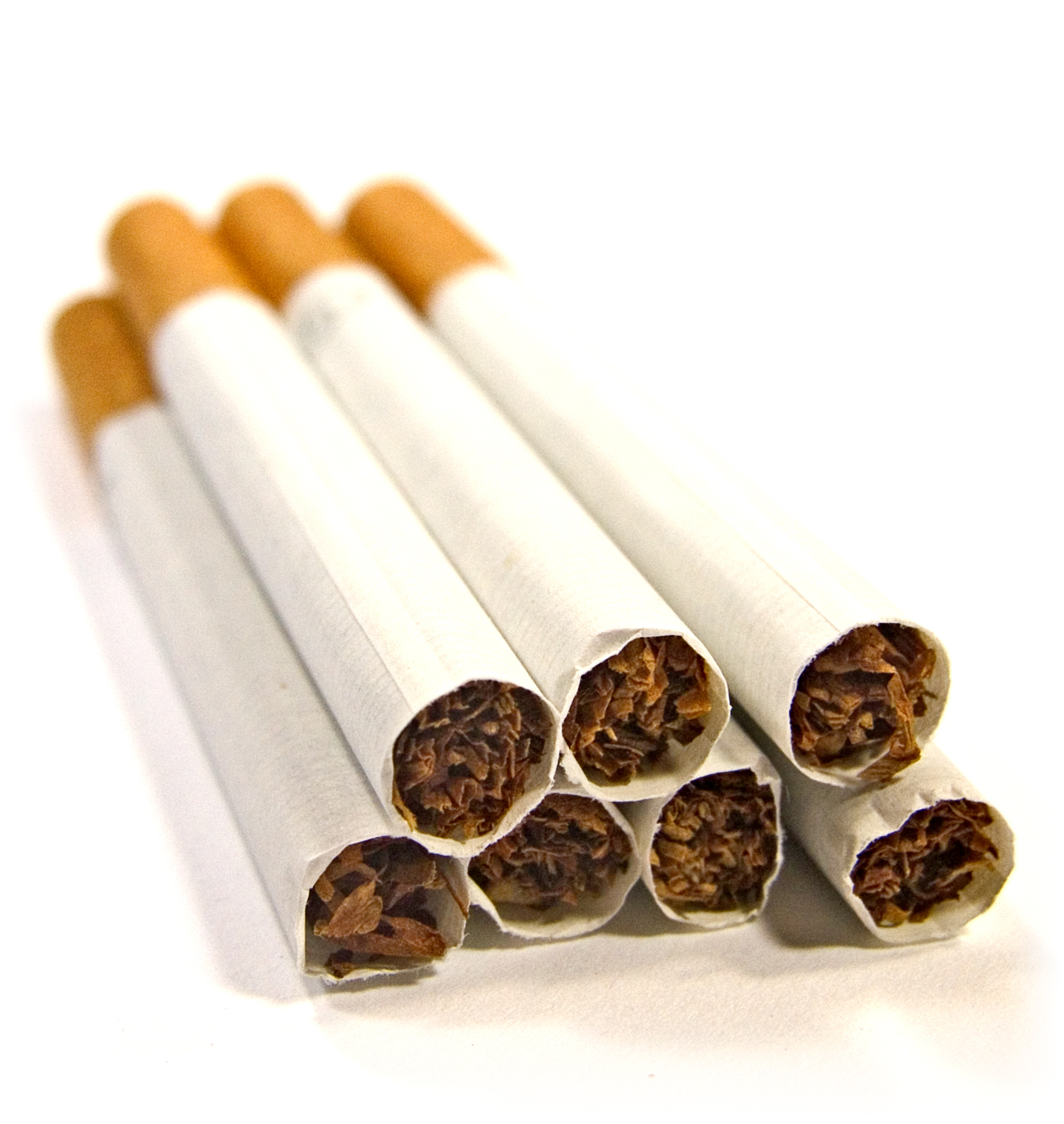 Amazing Tobacco Pictures & Backgrounds
