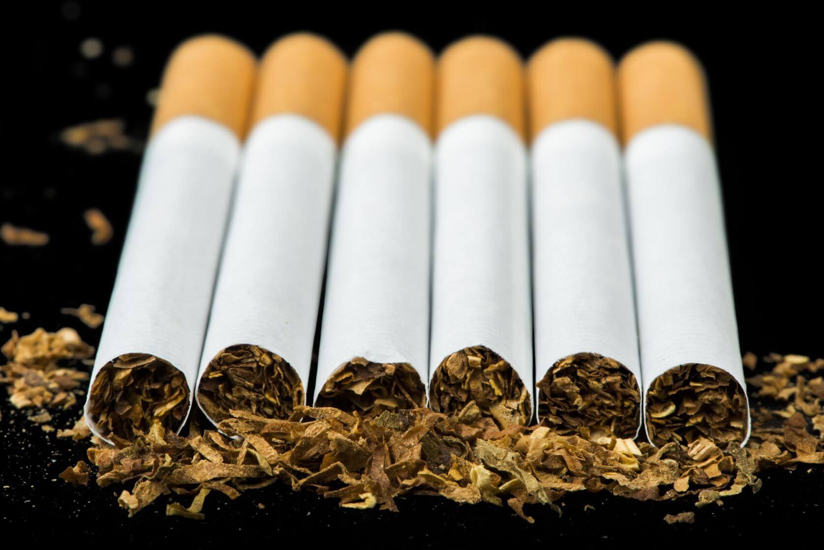High Resolution Wallpaper | Tobacco 1677x1119 px
