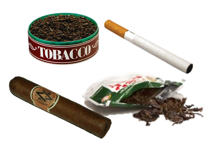 Tobacco Backgrounds on Wallpapers Vista