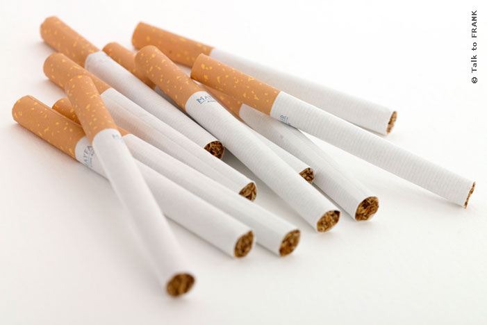 Nice wallpapers Tobacco 701x468px
