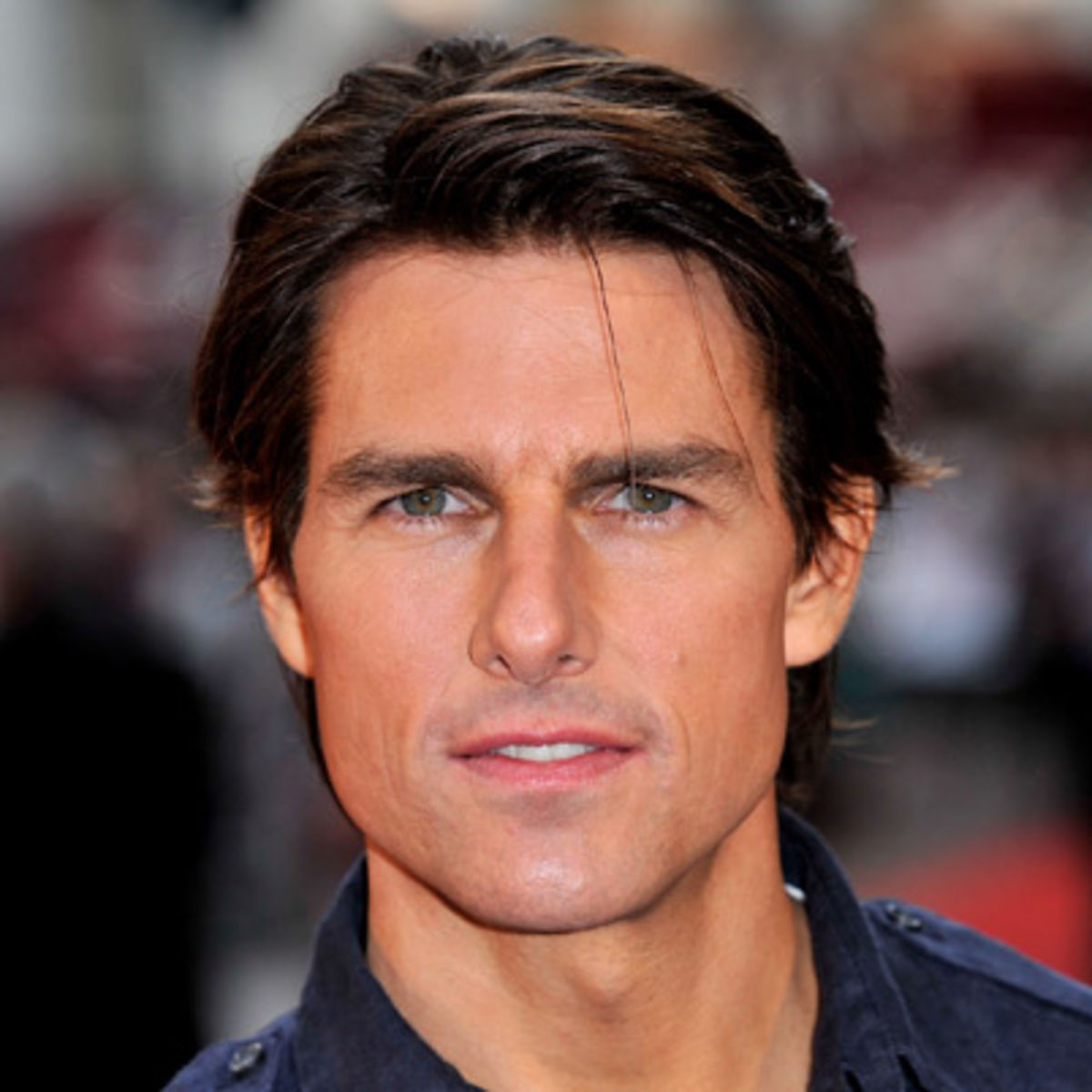 Tom Cruise Wallpapers Celebrity Hq Tom Cruise Pictures 4k Wallpapers 2019