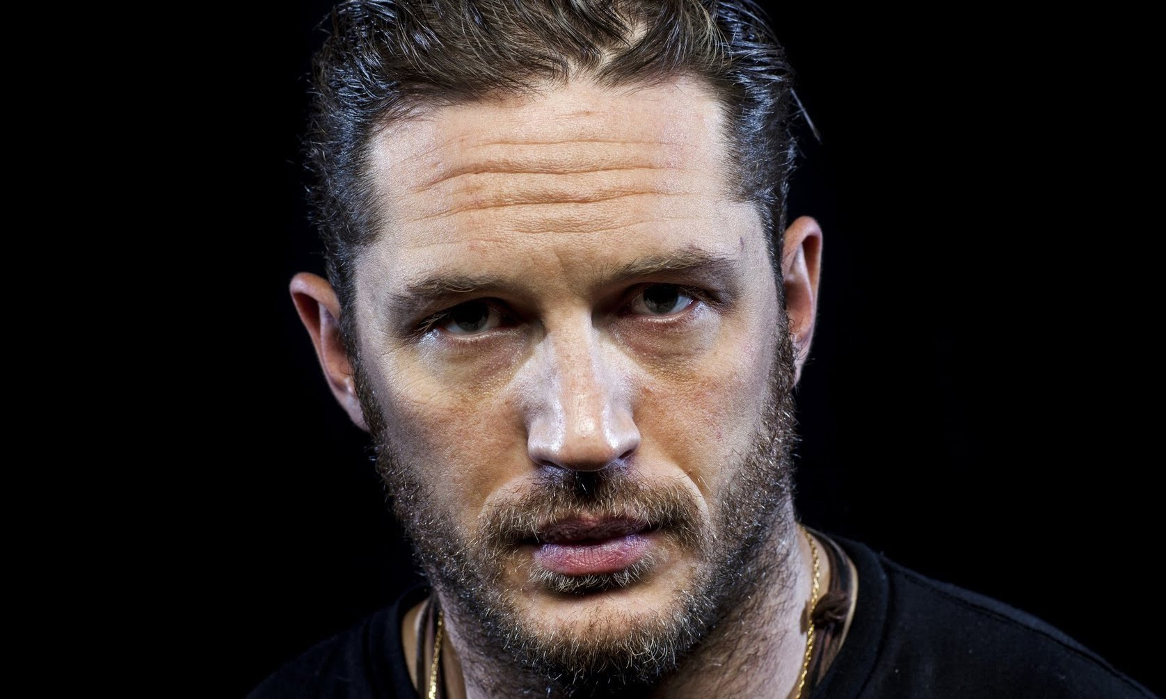 Tom Hardy Wallpapers Celebrity Hq Tom Hardy Pictures 4k Wallpapers 2019
