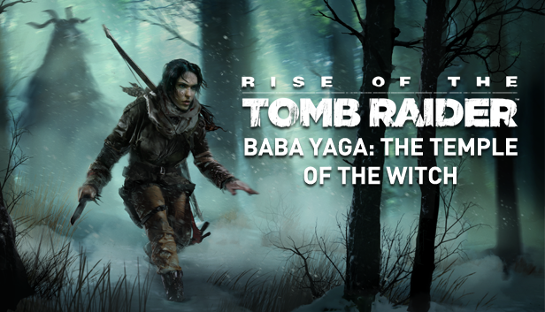 616x353 > Tomb Raider Wallpapers