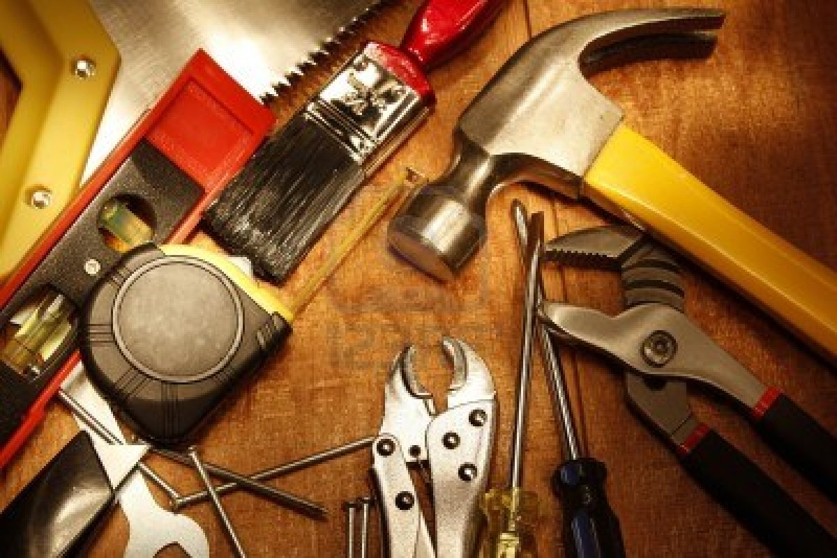 Most Viewed Tools Wallpapers 4k Wallpapers