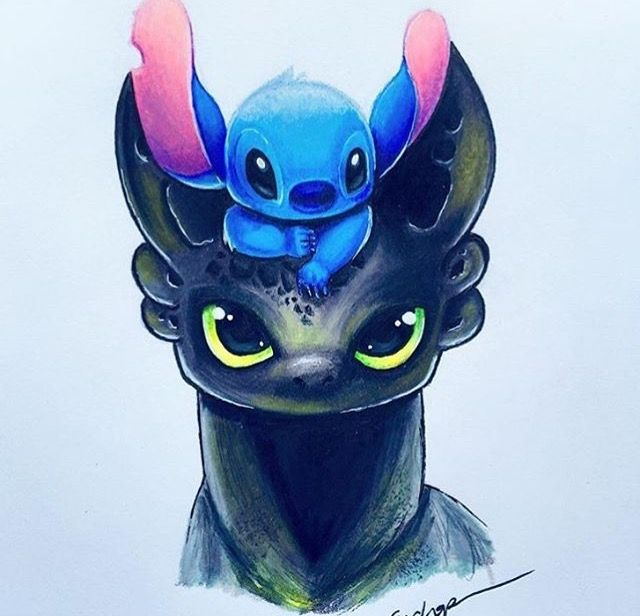 Toothless Wallpaper: Toothless Wallpapers, Movie, HQ Toothless Pictures