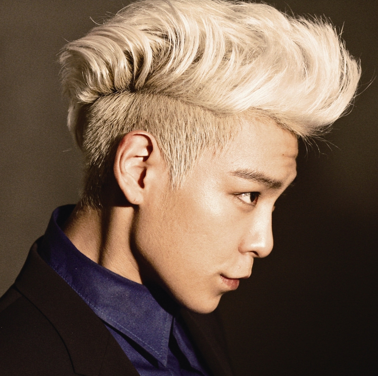 T.O.P Backgrounds, Compatible - PC, Mobile, Gadgets| 1236x1227 px