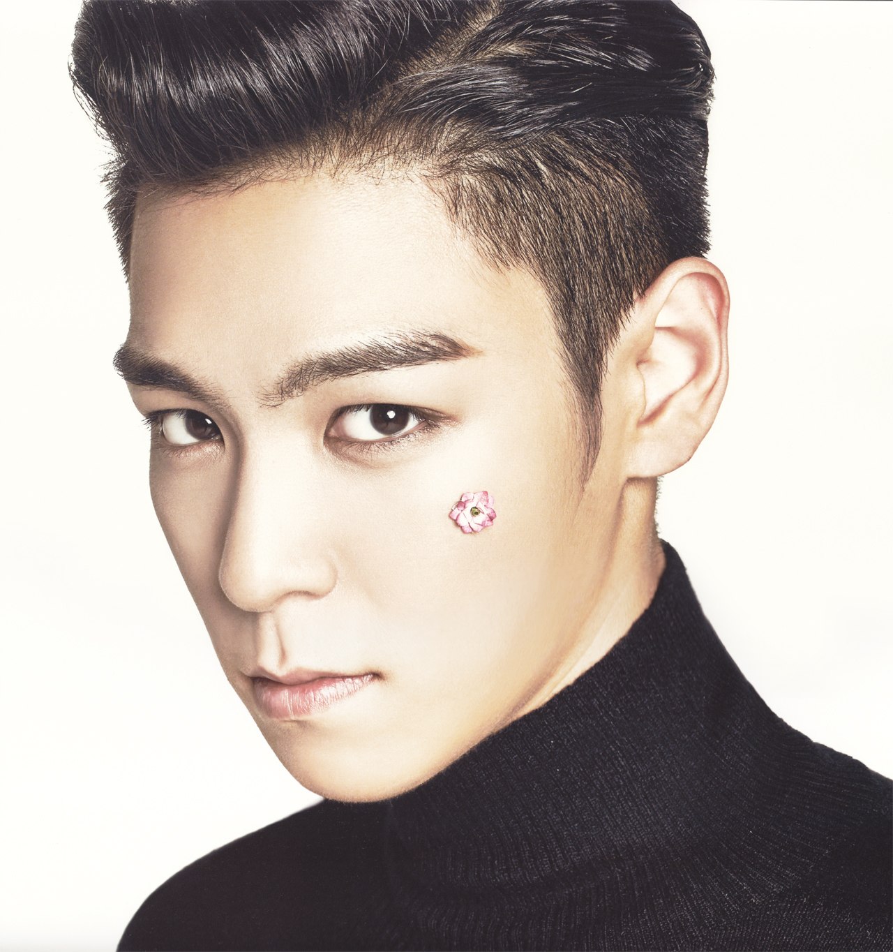 T.O.P Backgrounds, Compatible - PC, Mobile, Gadgets| 1280x1364 px