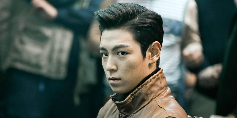 Images of T.O.P | 1000x500