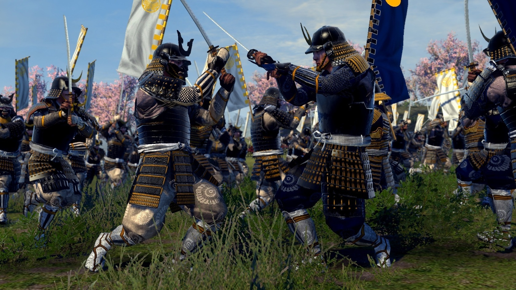 Total War Shogun 2 Wallpapers Video Game Hq Total War Shogun 2