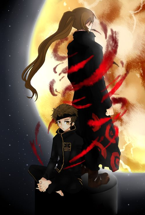 Tower Of God wallpapers, Anime, HQ Tower Of God pictures