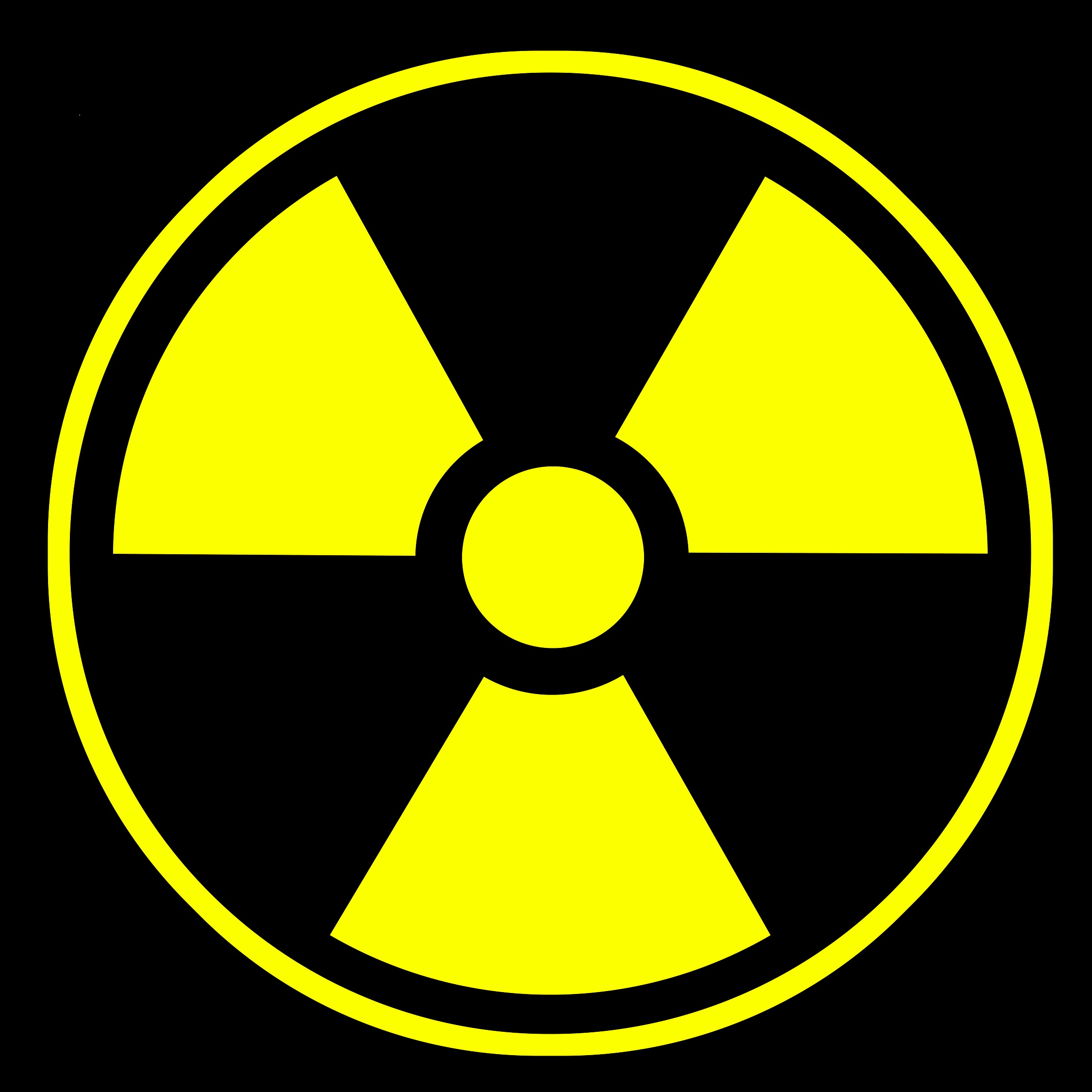 Toxic HD wallpapers, Desktop wallpaper - most viewed