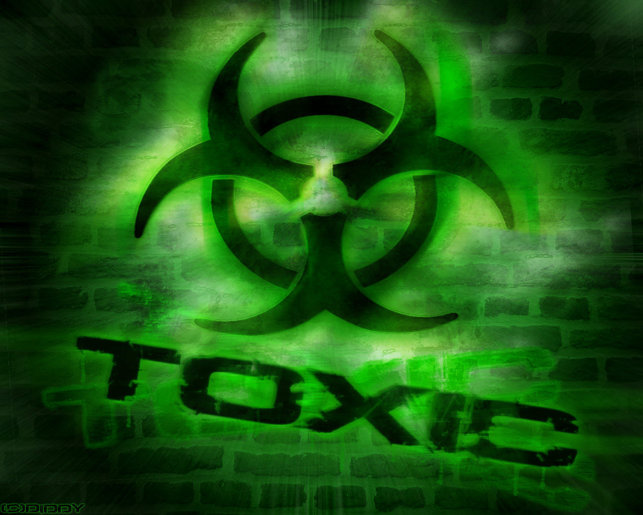 Images of Toxic | 1280x1024