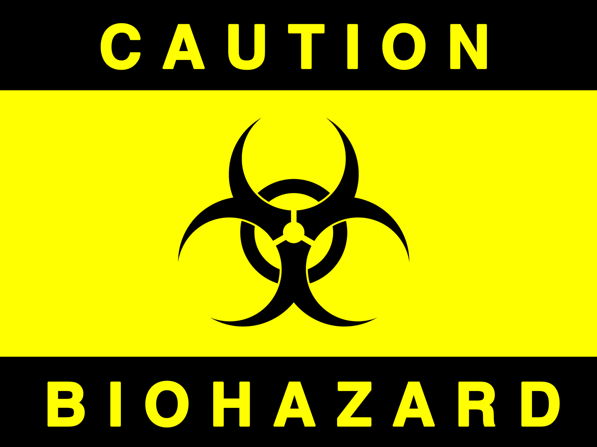 Amazing Toxic Pictures & Backgrounds