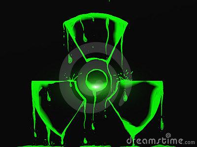 Toxic Backgrounds, Compatible - PC, Mobile, Gadgets| 400x300 px