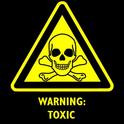 Images of Toxic | 400x400