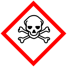 Toxic High Quality Background on Wallpapers Vista