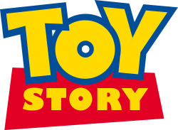 Images of Toy Story | 250x183