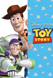 Toy Story Backgrounds, Compatible - PC, Mobile, Gadgets| 206x305 px