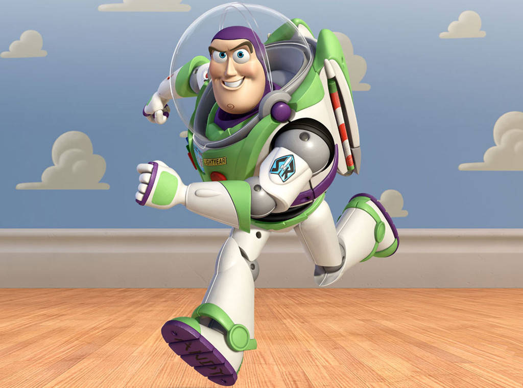 Images of Toy Story | 1024x759