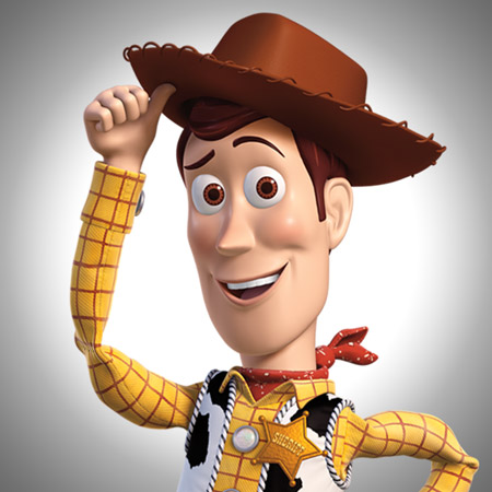 Toy Story Backgrounds, Compatible - PC, Mobile, Gadgets| 450x450 px