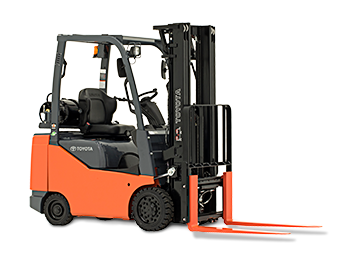 350x258 > Toyota Forklift Wallpapers