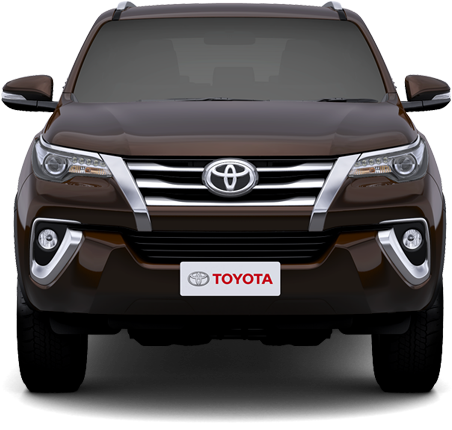 Toyota Fortuner Pics, Vehicles Collection