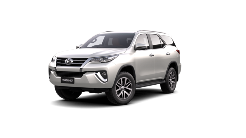 800x450 > Toyota Fortuner Wallpapers
