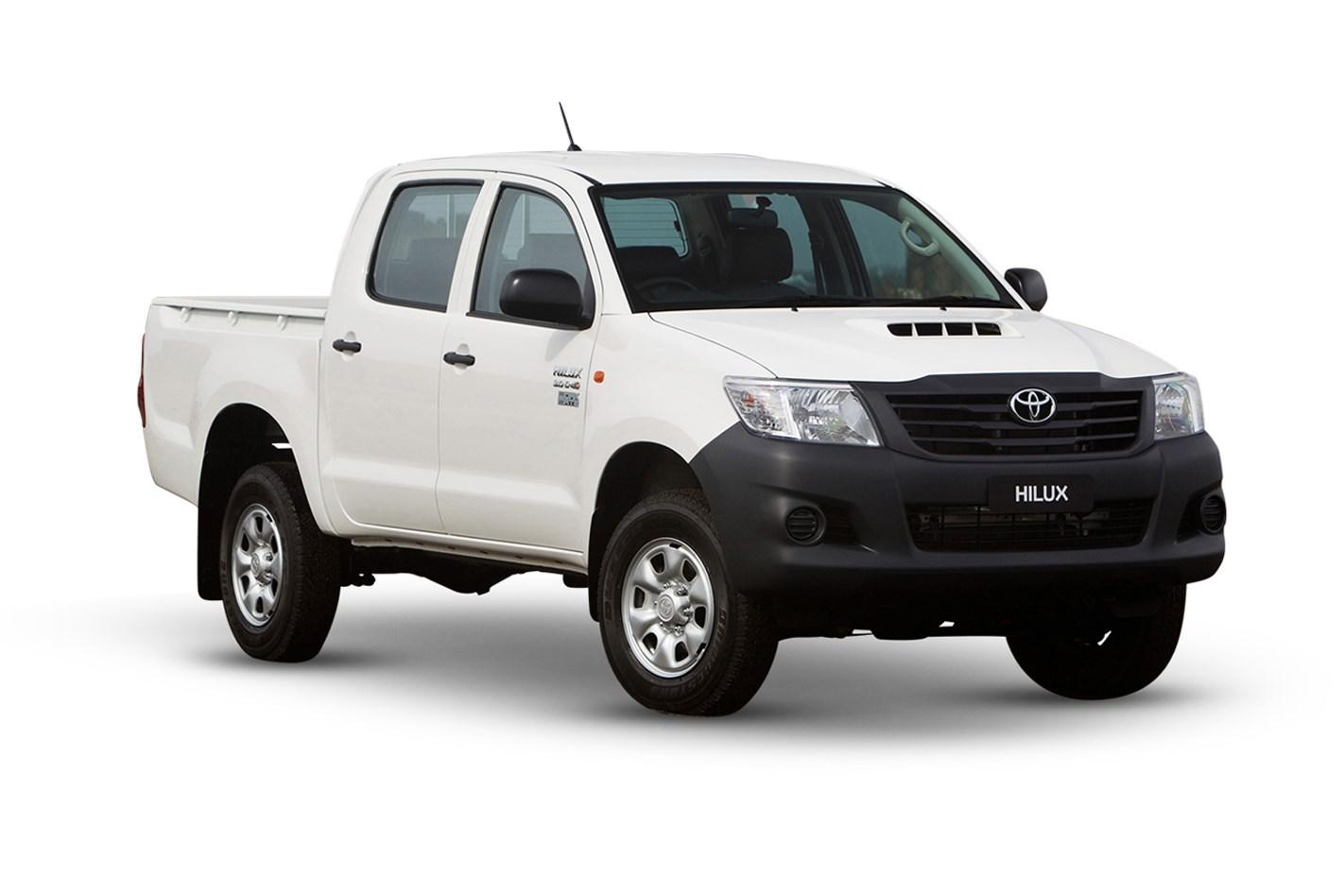 Toyota Hilux Backgrounds, Compatible - PC, Mobile, Gadgets| 1422x948 px