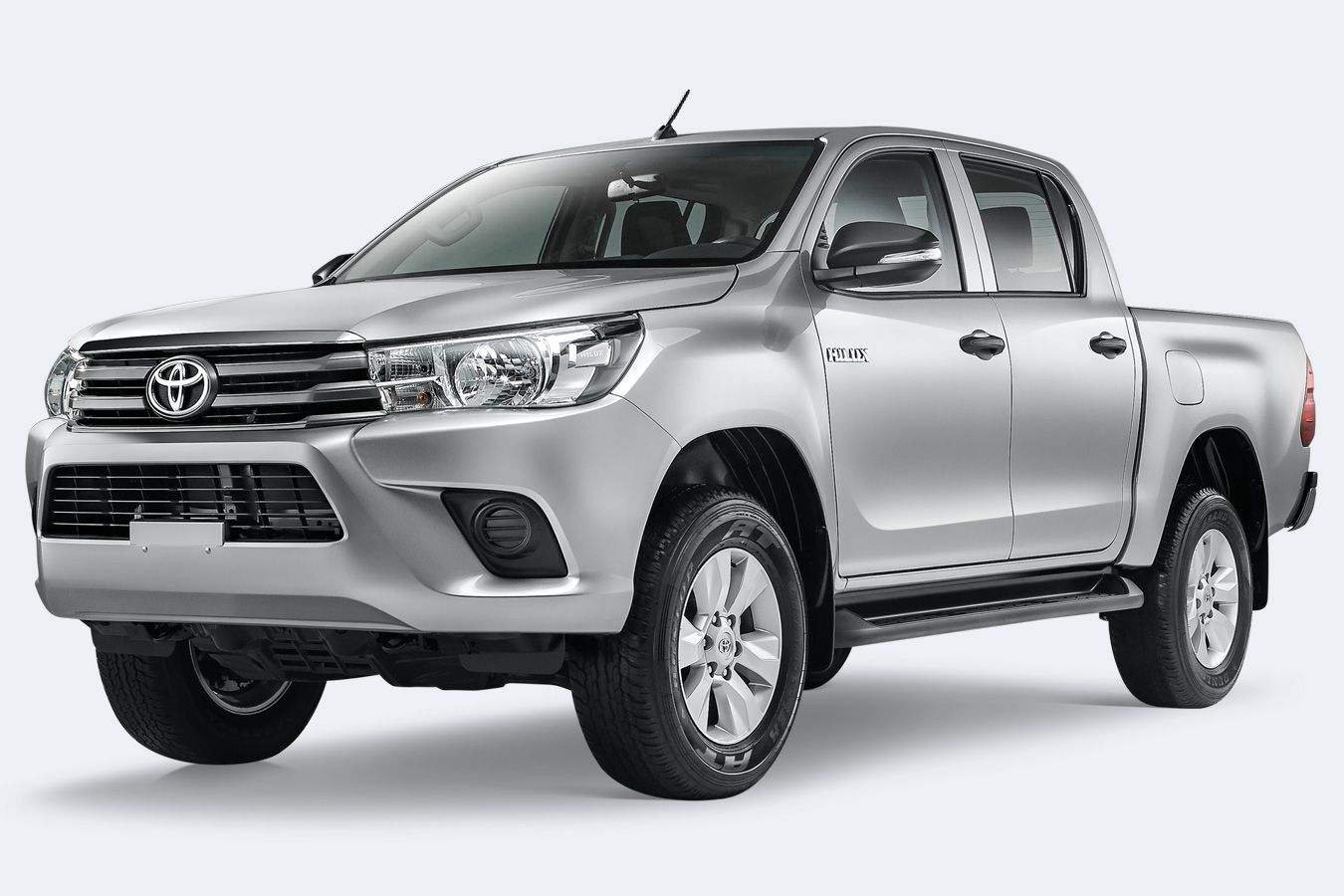 Nice wallpapers Toyota Hilux 1350x900px