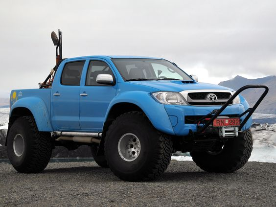 Toyota Hilux Backgrounds, Compatible - PC, Mobile, Gadgets| 564x423 px