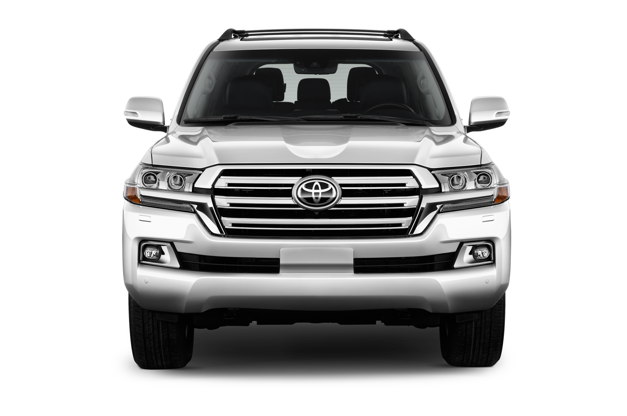 Toyota Land Cruiser Backgrounds, Compatible - PC, Mobile, Gadgets| 2048x1360 px