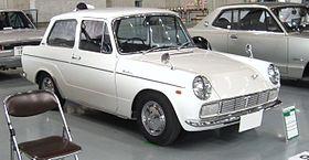 Toyota Publica Backgrounds, Compatible - PC, Mobile, Gadgets| 280x145 px