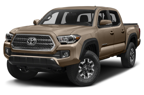 Toyota Tacoma Backgrounds on Wallpapers Vista