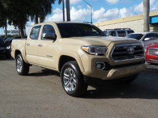 HD Quality Wallpaper | Collection: Vehicles, 320x240 Toyota Tacoma