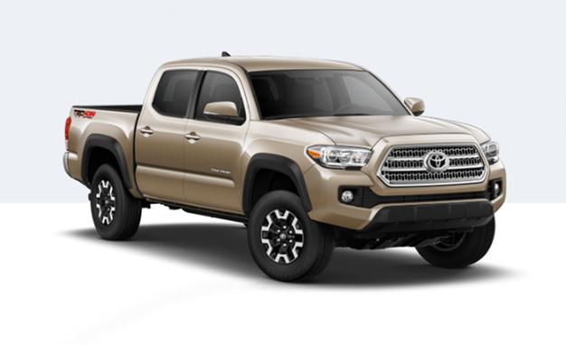 Toyota Tacoma Pics, Vehicles Collection