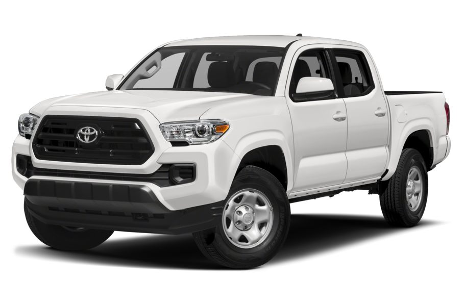 HD Quality Wallpaper | Collection: Vehicles, 909x600 Toyota Tacoma