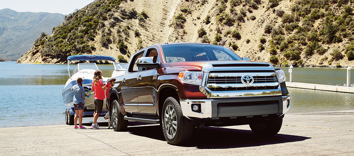 Toyota Tundra Pics, Vehicles Collection