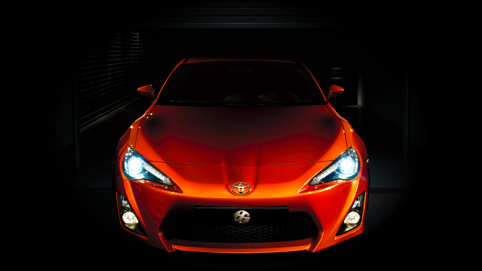 960x540 > Toyota Wallpapers