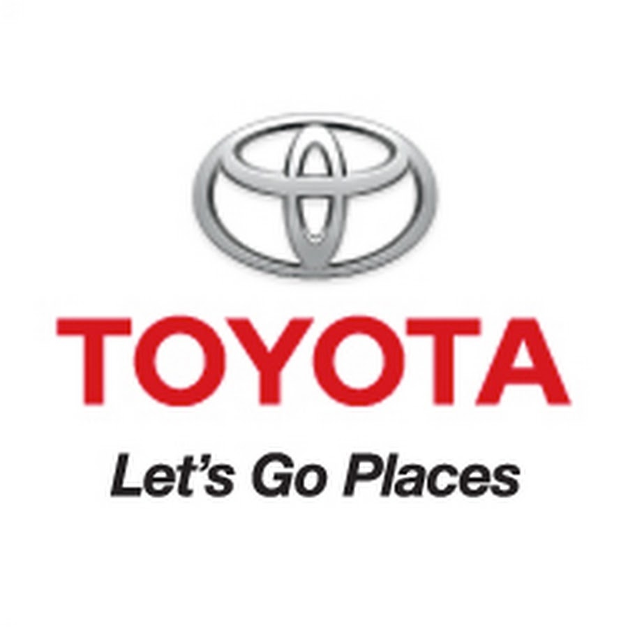 Images of Toyota | 900x900