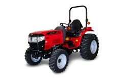 Tractor High Quality Background on Wallpapers Vista